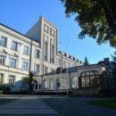 Zaproszenie do WSD w Łomży na rekolekcje dla młodzieży męskiej